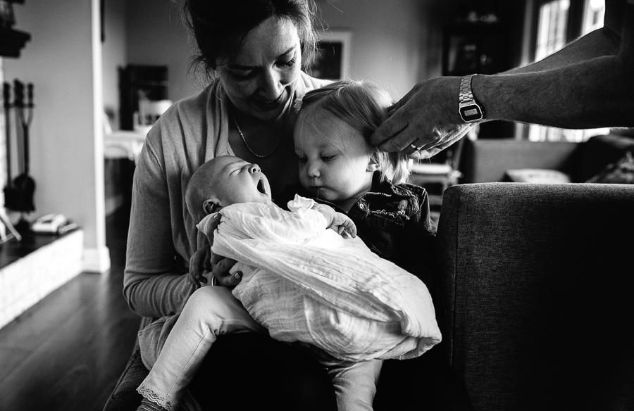 vancouver family photographer-220.jpg
