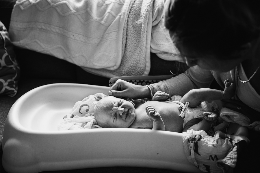 vancouver family photographer-224.jpg