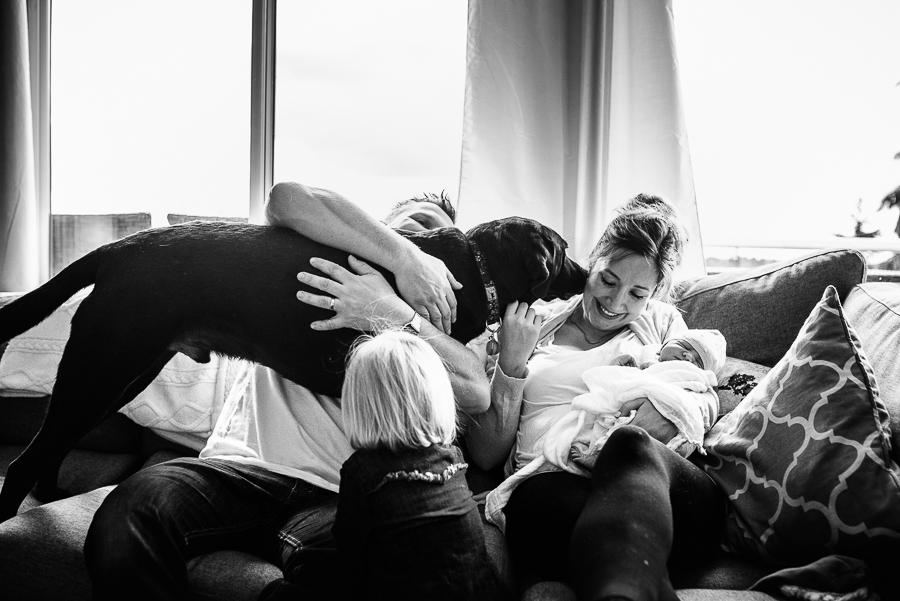 vancouver family photographer-227.jpg