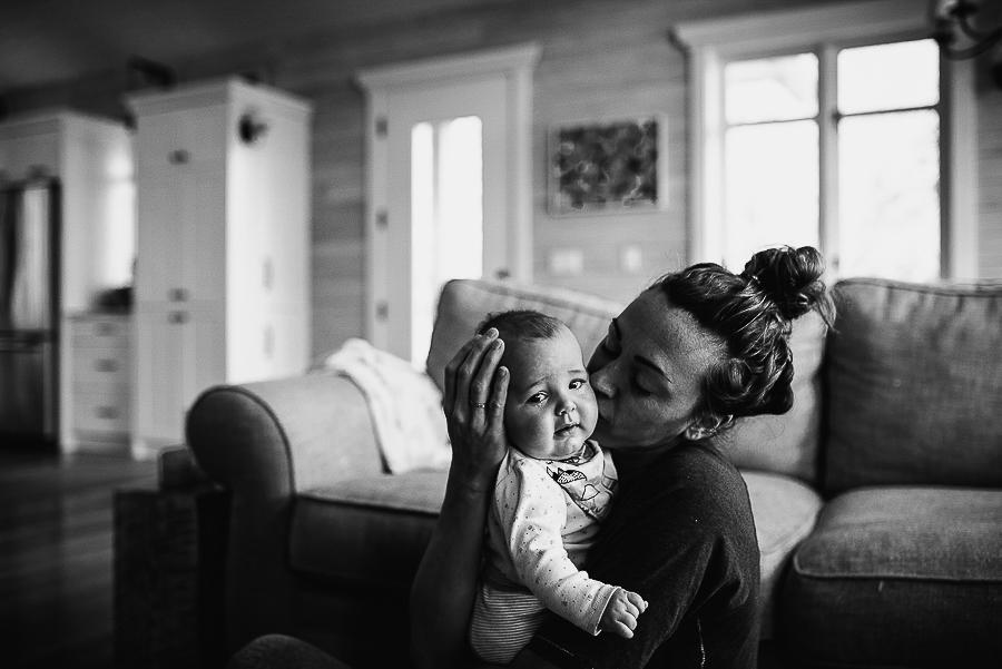 vancouver family photographer-231.jpg