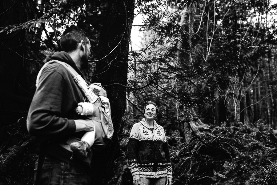 vancouver family photographer-234.jpg