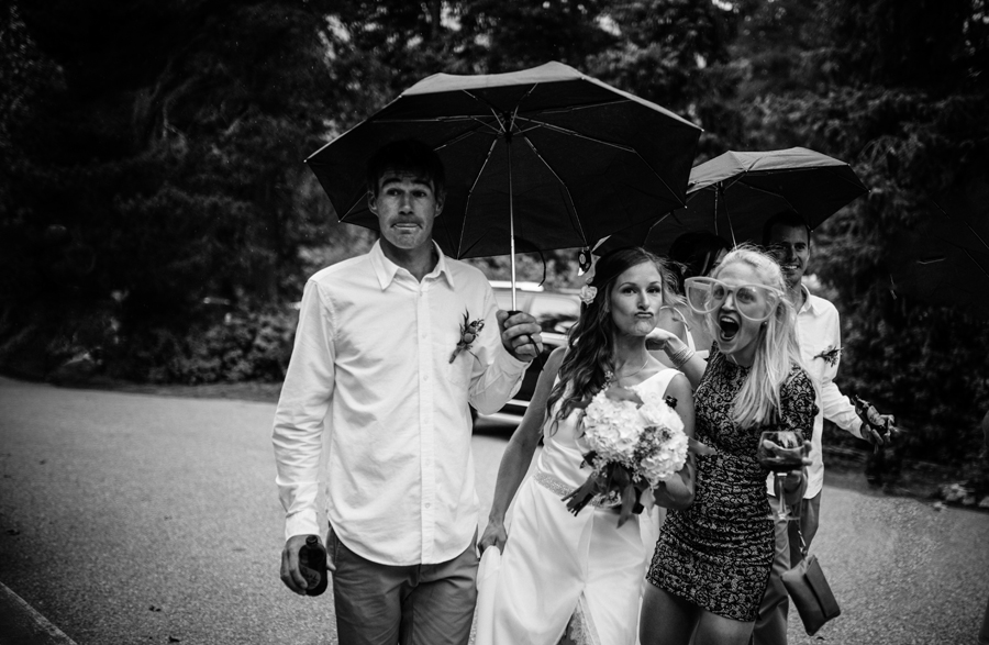 vancouver wedding photographer (30).jpg