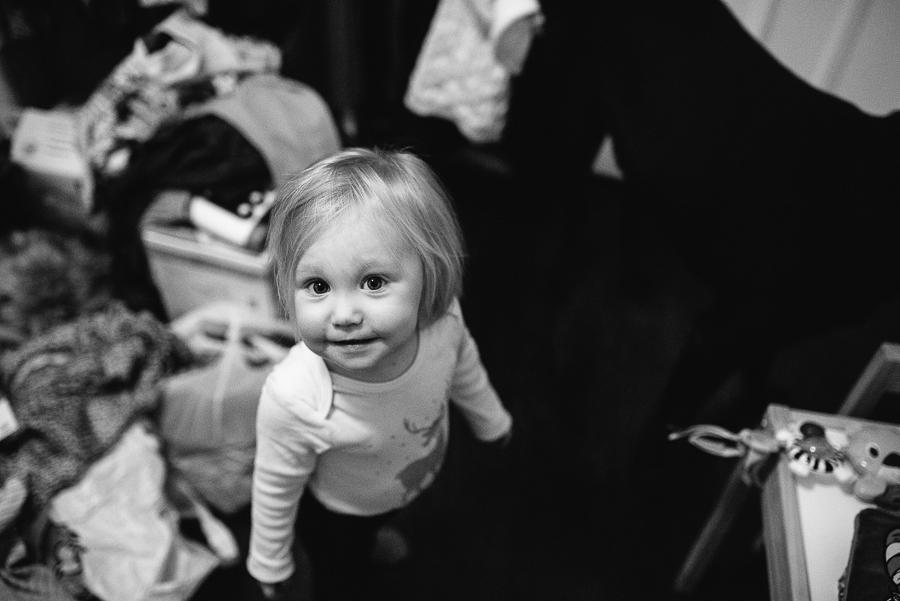 vancouver family photograher 1 (4).jpg
