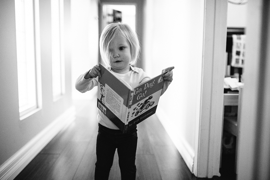 vancouver family photograher 1 (5).jpg