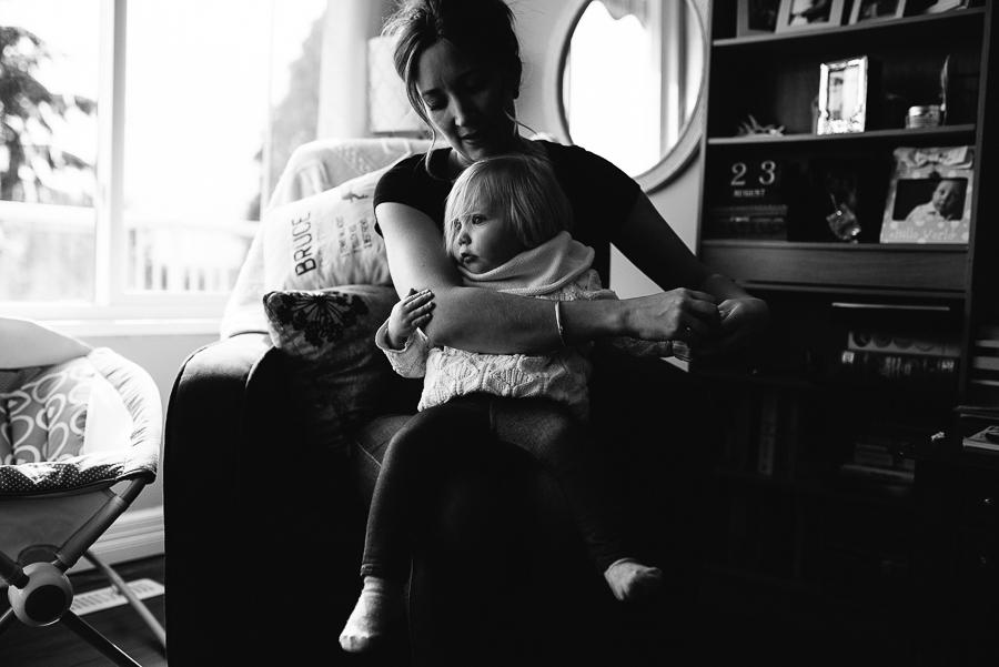 vancouver family photograher 1 (12).jpg