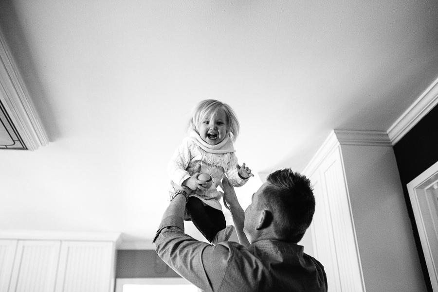 vancouver family photograher 1 (27).jpg