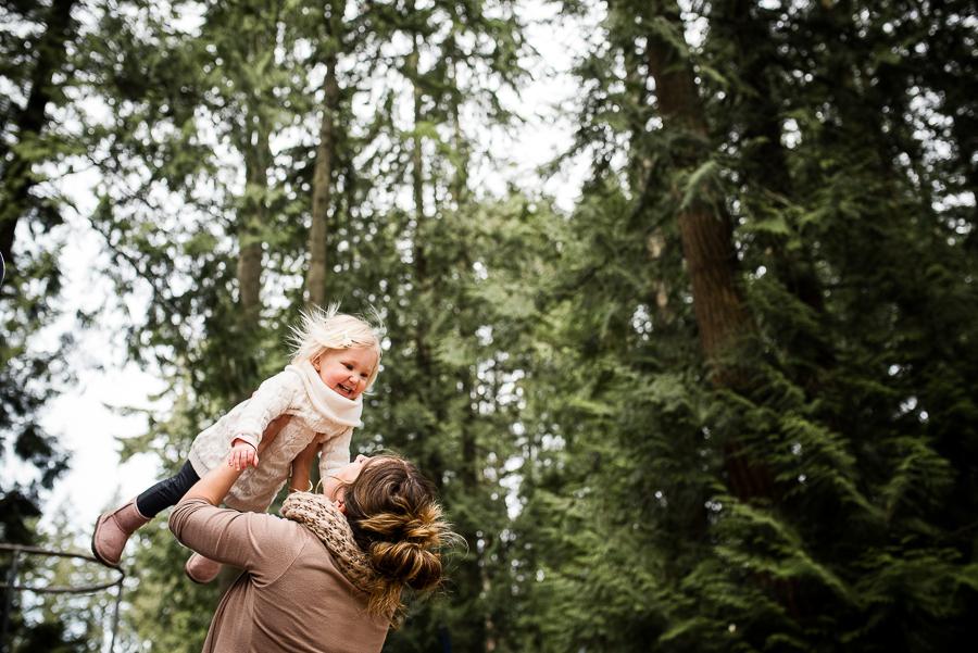 vancouver family photograher 1 (64).jpg