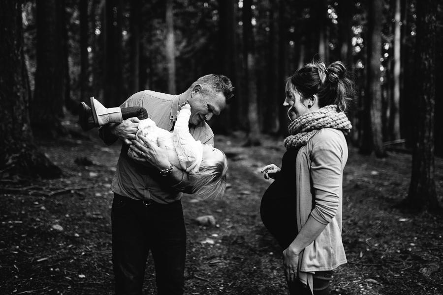 vancouver family photograher 1 (82).jpg