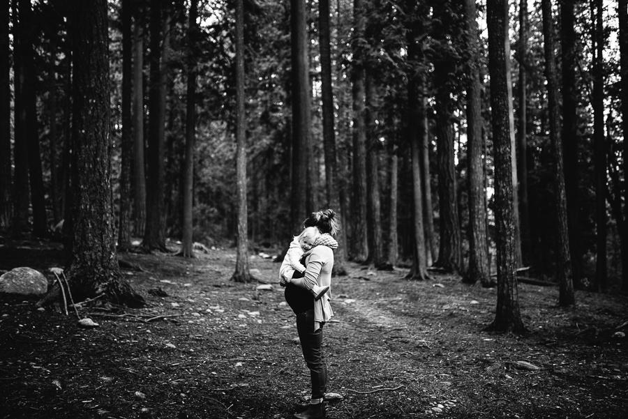 vancouver family photograher 1 (78).jpg