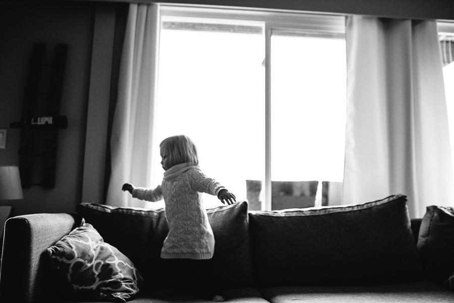 vancouver family photograher 1 (143).jpg