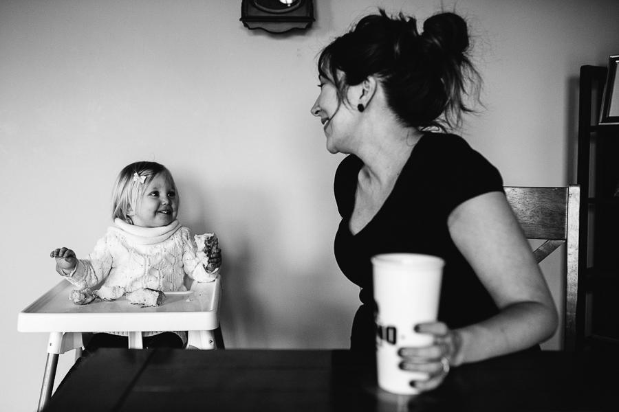 vancouver family photograher 1 (156).jpg