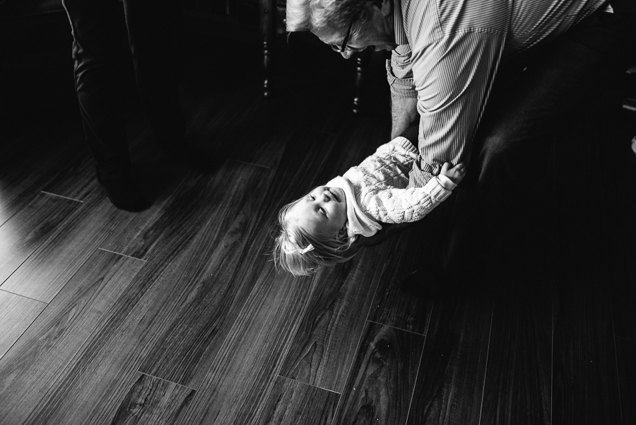vancouver family photograher 1 (198).jpg