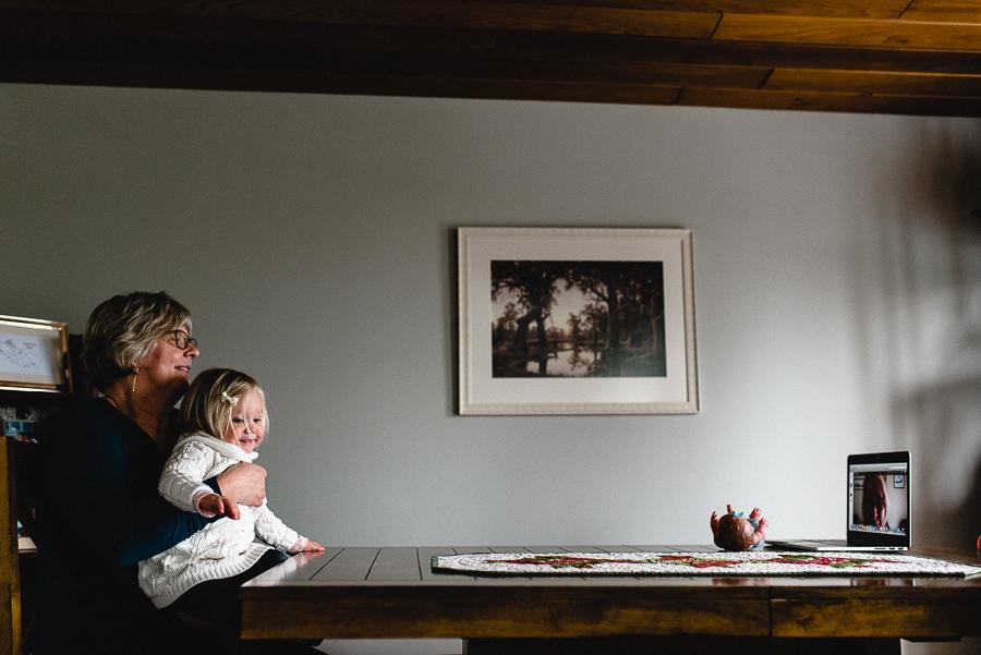 vancouver family photograher 1 (202).jpg