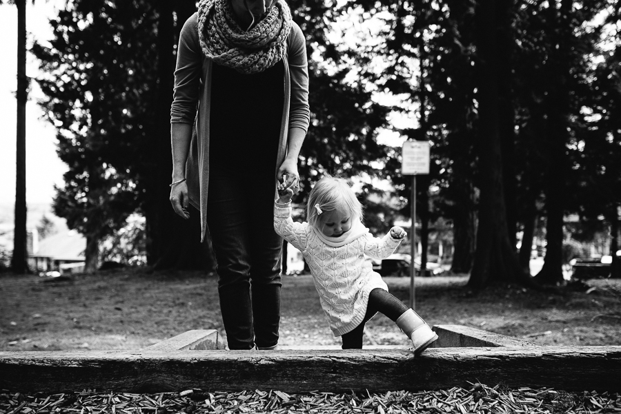 vancouver family photograher 1 (207).jpg