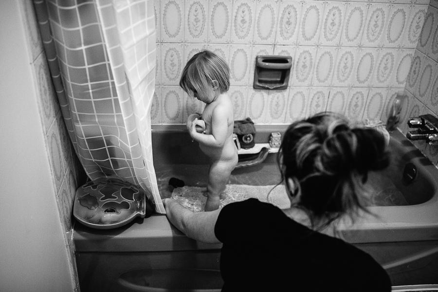 vancouver family photograher 1 (219).jpg