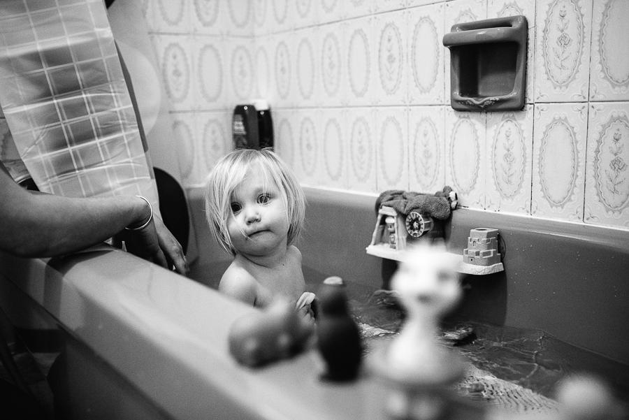 vancouver family photograher 1 (222).jpg