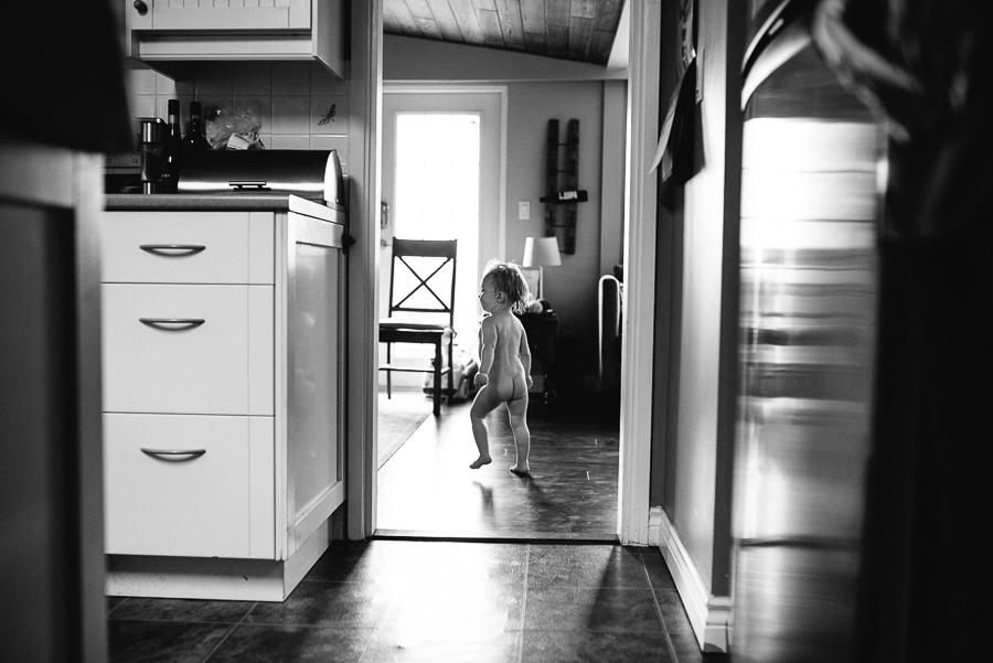 vancouver family photograher 1 (236).jpg