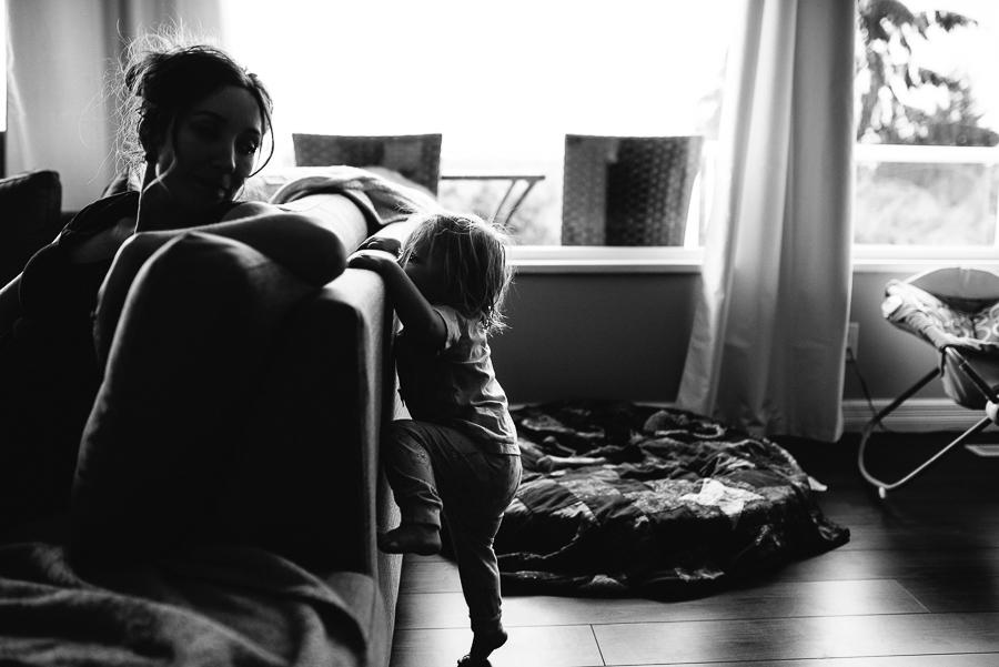 vancouver family photograher 1 (256).jpg