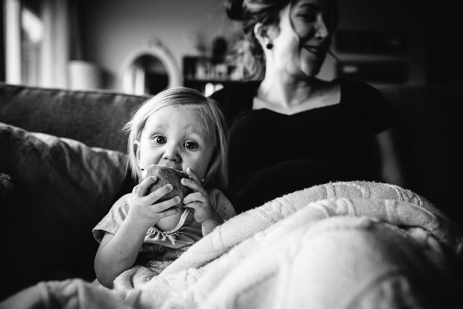vancouver family photograher 1 (275).jpg