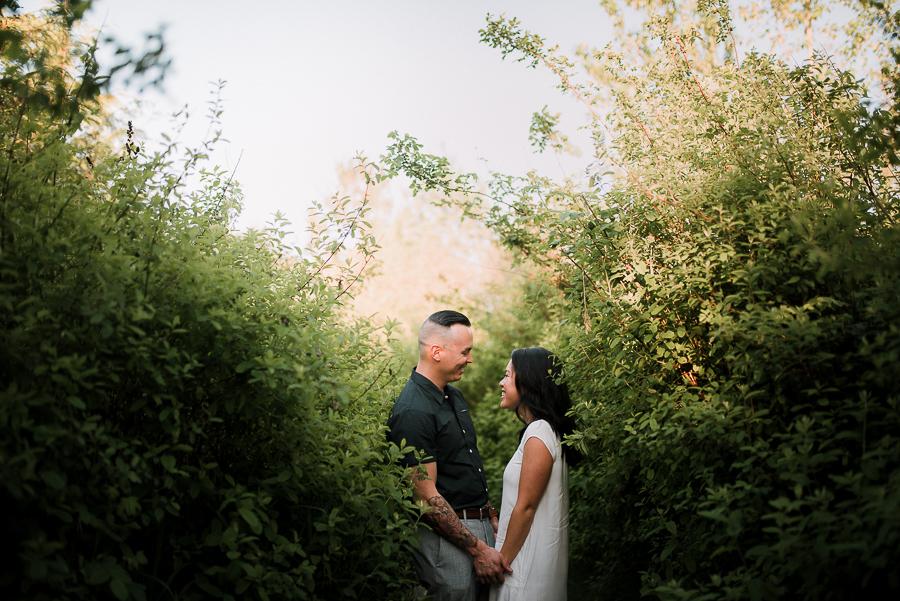 vancouver wedding photographer-18.jpg