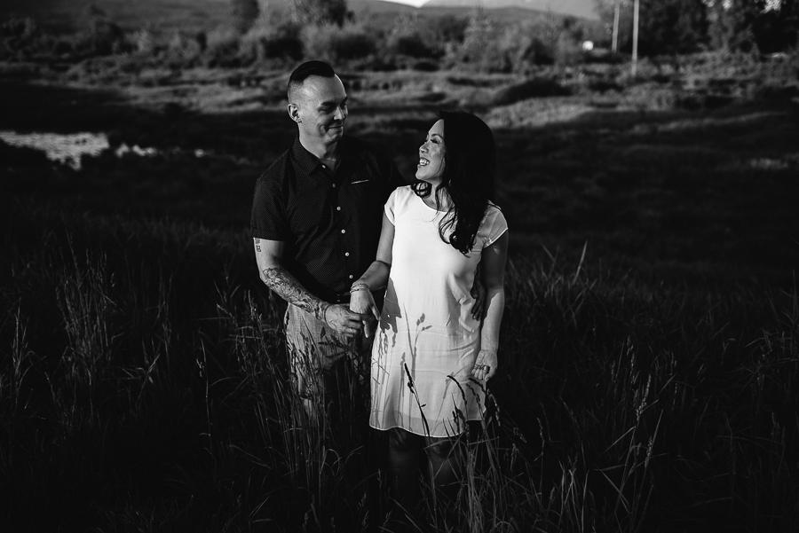 vancouver wedding photographer-33.jpg
