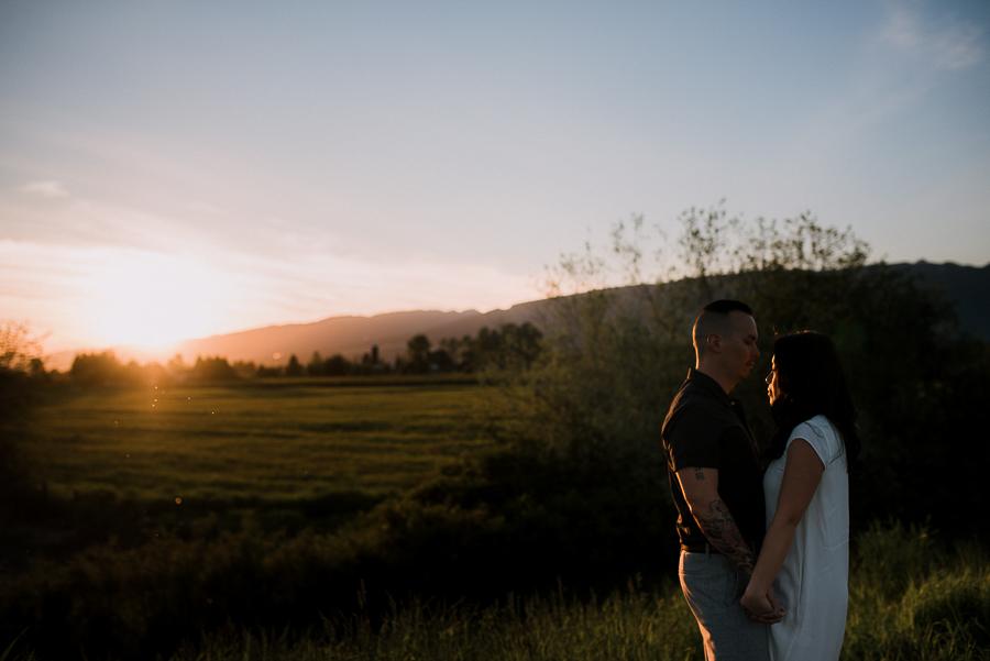 vancouver wedding photographer-61.jpg