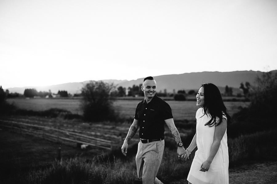 vancouver wedding photographer-70.jpg