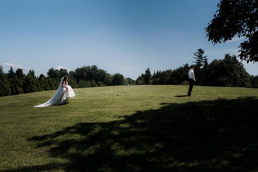 vancouver wedding photographer-5.jpg