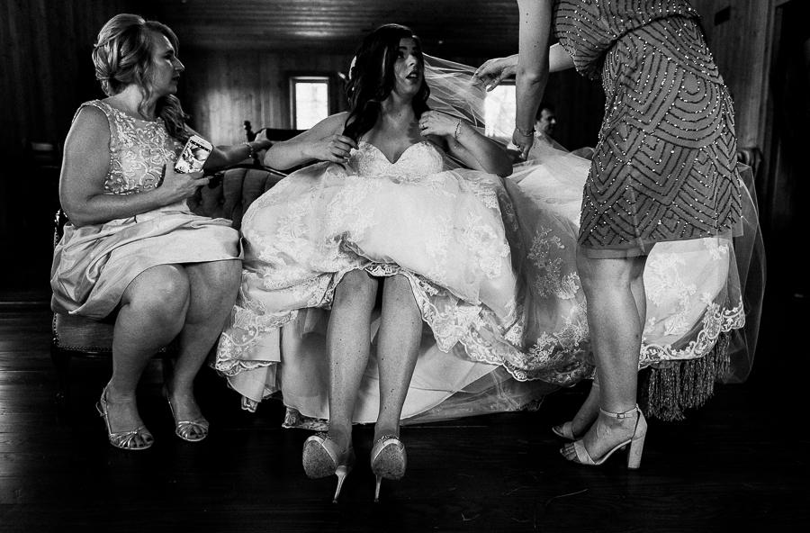 vancouver wedding photographer-10.jpg