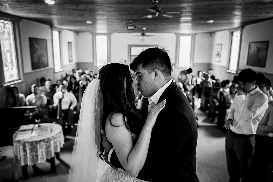 vancouver wedding photographer-13.jpg