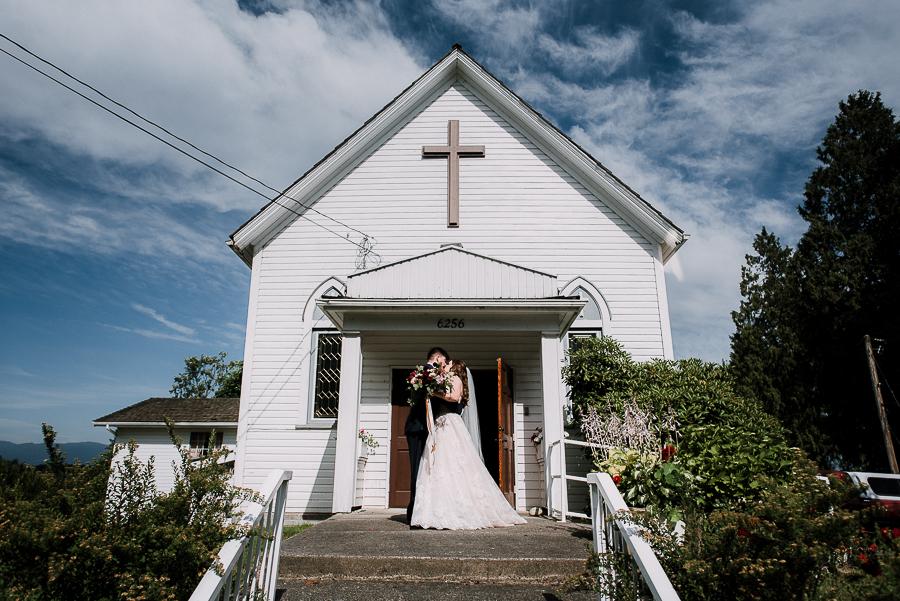 vancouver wedding photographer-14.jpg
