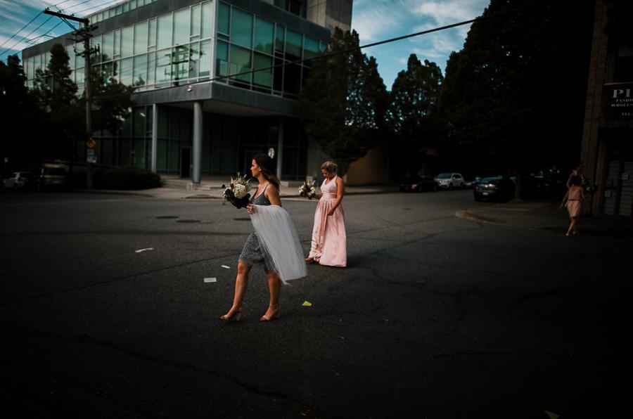 vancouver wedding photographer-19.jpg