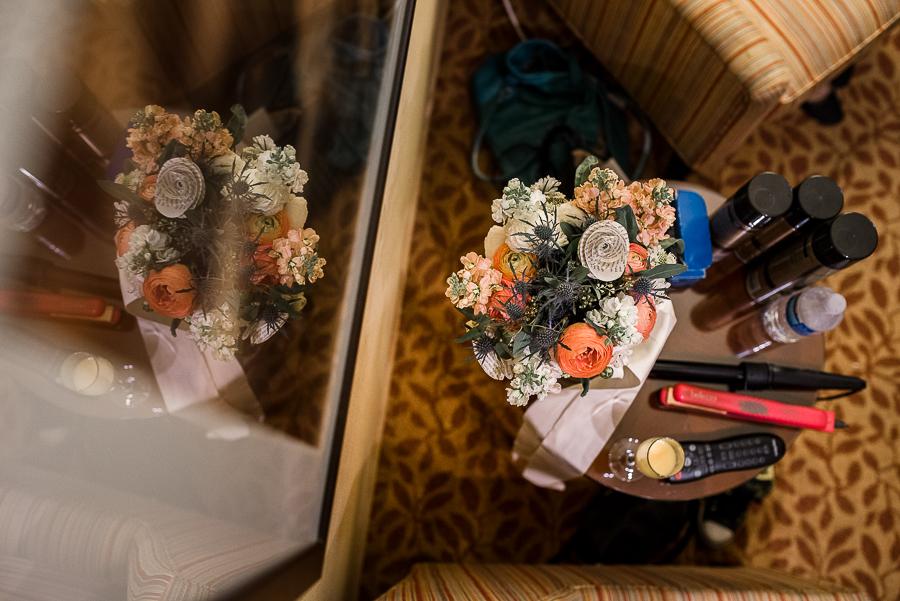 ubc boathouse vancouver wedding photographer (6).jpg