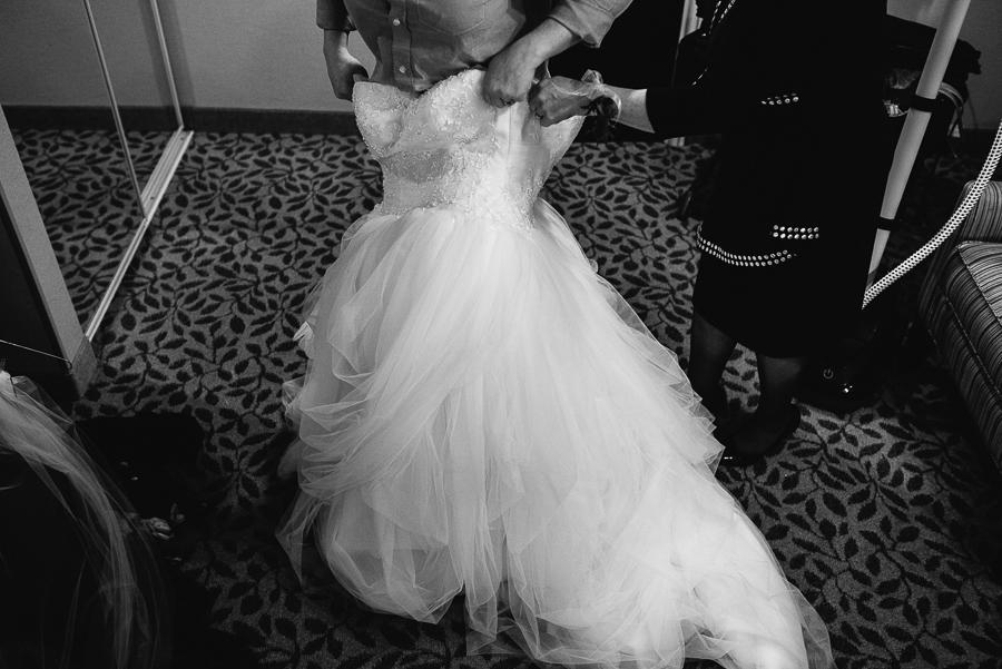 ubc boathouse vancouver wedding photographer (17).jpg
