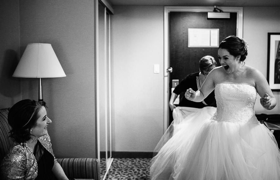 ubc boathouse vancouver wedding photographer (19).jpg
