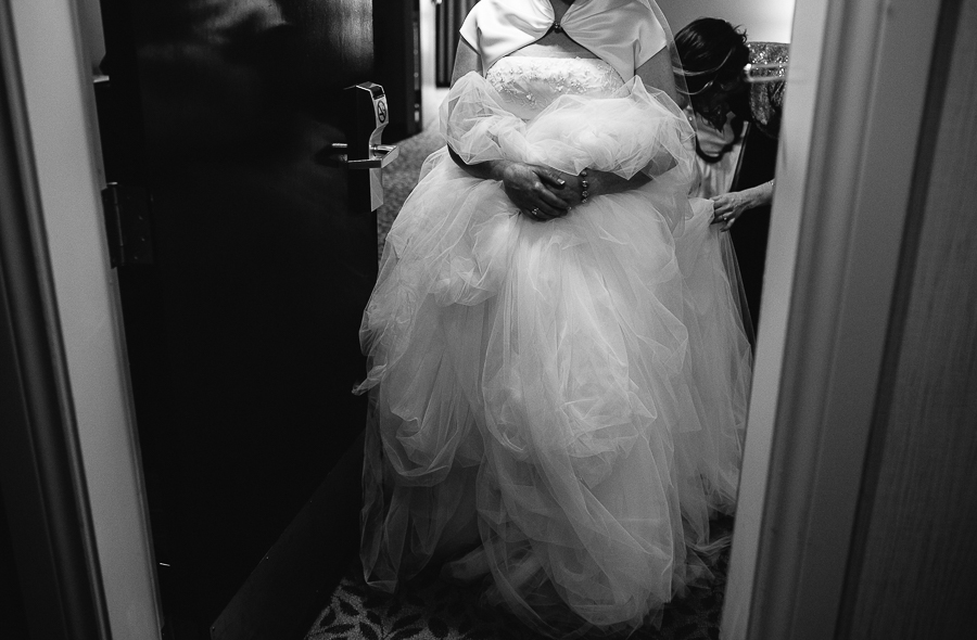 ubc boathouse vancouver wedding photographer (21).jpg