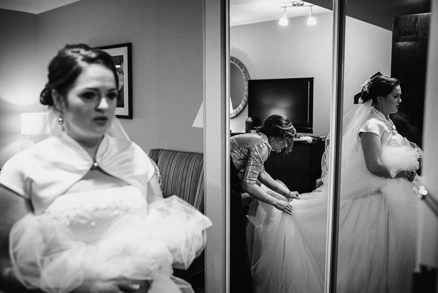 ubc boathouse vancouver wedding photographer (22).jpg