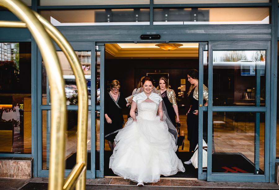 ubc boathouse vancouver wedding photographer (23).jpg