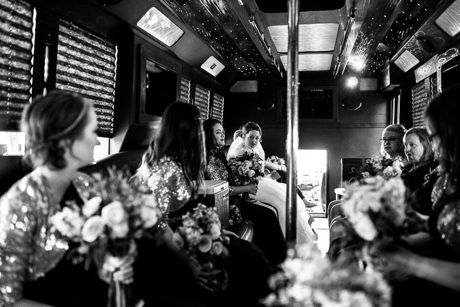 ubc boathouse vancouver wedding photographer (24).jpg