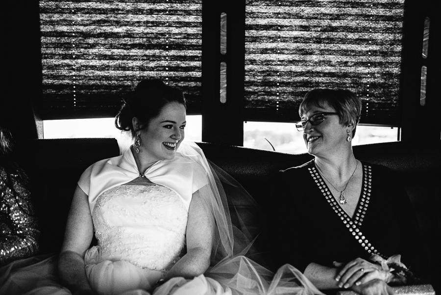 ubc boathouse vancouver wedding photographer (25).jpg