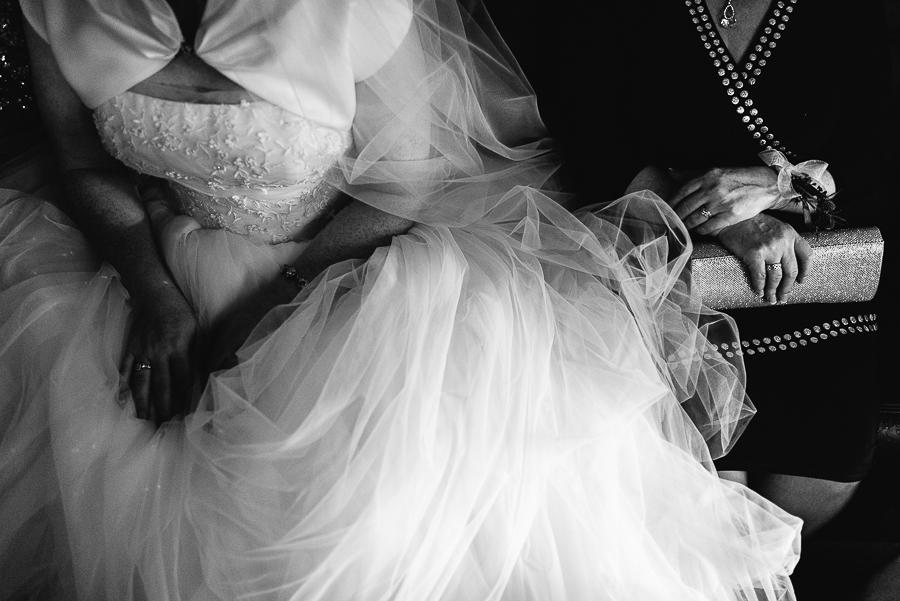 ubc boathouse vancouver wedding photographer (26).jpg