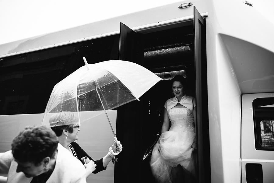 ubc boathouse vancouver wedding photographer (30).jpg