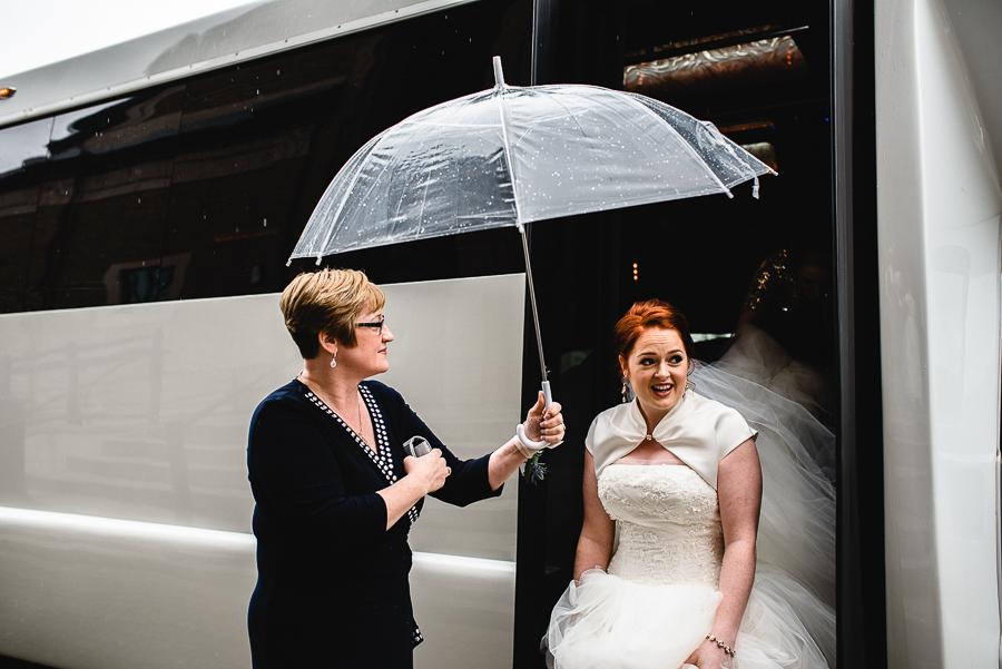 ubc boathouse vancouver wedding photographer (31).jpg