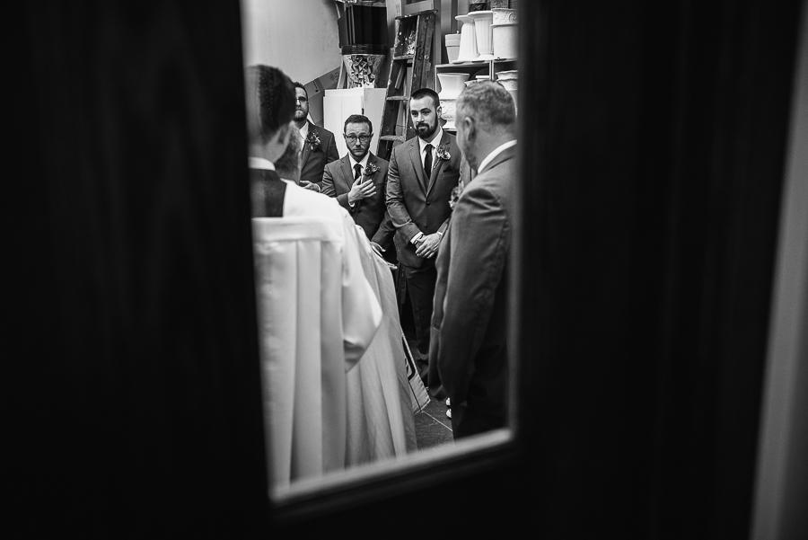ubc boathouse vancouver wedding photographer (33).jpg