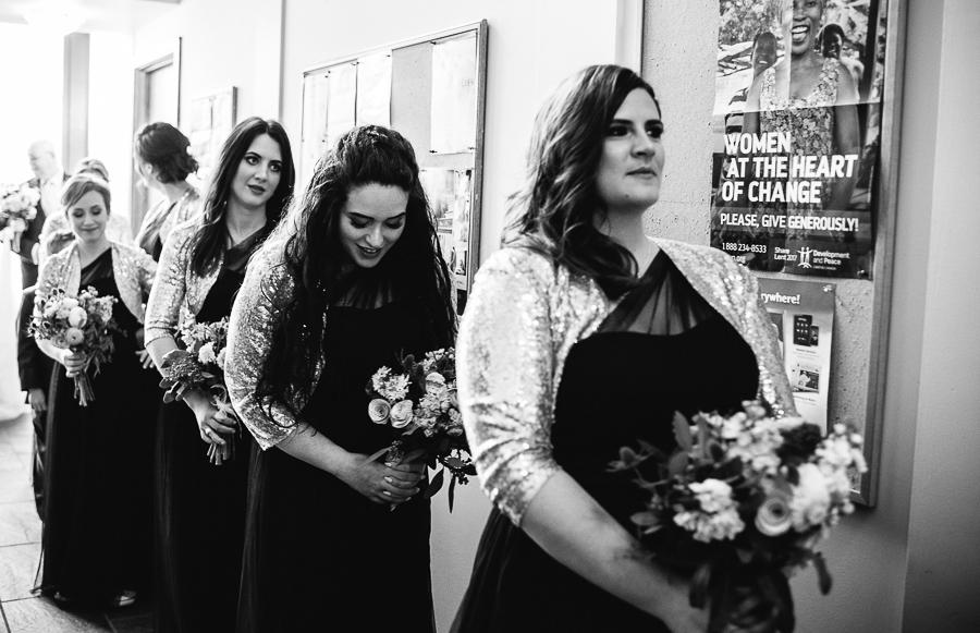 ubc boathouse vancouver wedding photographer (34).jpg