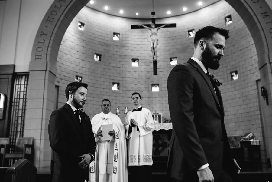 ubc boathouse vancouver wedding photographer (35).jpg