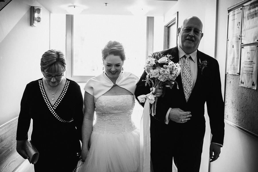 ubc boathouse vancouver wedding photographer (36).jpg