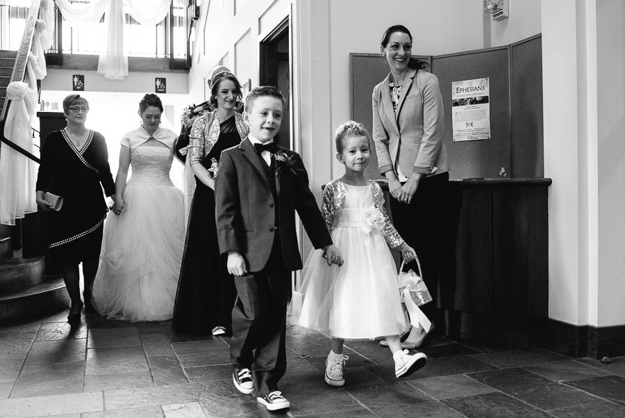 ubc boathouse vancouver wedding photographer (38).jpg