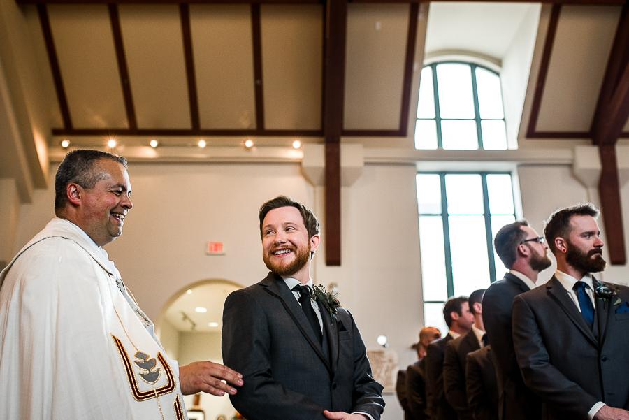 ubc boathouse vancouver wedding photographer (39).jpg