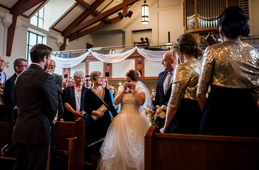 ubc boathouse vancouver wedding photographer (41).jpg